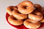Krispy-Kreme.jpg