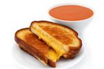 The-Melt-Sandwich.jpg