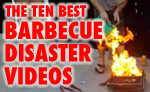 ten-best-grilling-disaster-videos-ql-150.jpg