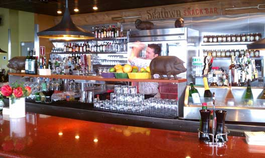 Seatown-Bar.jpg