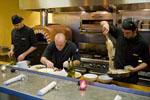 Luc-Kitchen.jpg