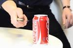 Kramer-Coke-Can.jpg