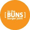 in-the-buns-150.jpg