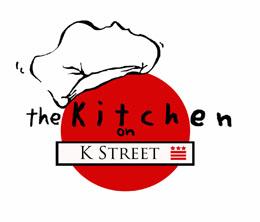 kitchen-on-k.jpg