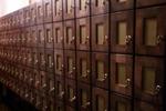 TheYard_lockers.jpg