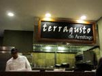 Terragusto-armitage.jpg