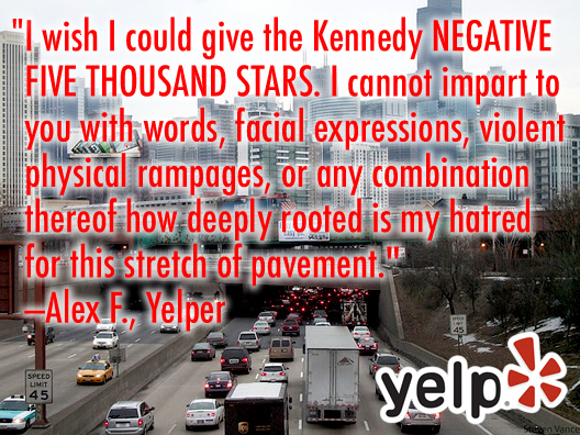 yelp-highway-3.jpg
