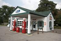 gas-station-yelp.jpg