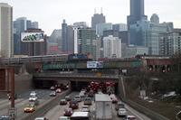 highway-yelp.jpg