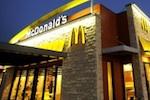 mcdonalds-makeover-150.jpg