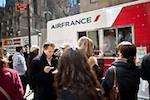 air-france-food-truck-150.jpg