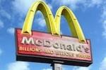 mcdonalds-day-of-hiring-150-2.jpg