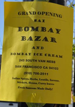 Bombay%20Bazar.jpg