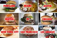 burgervote2011.jpg