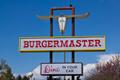 Burgermaster-Exterior.jpg