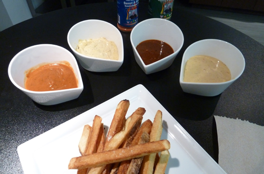 sauces1.jpg
