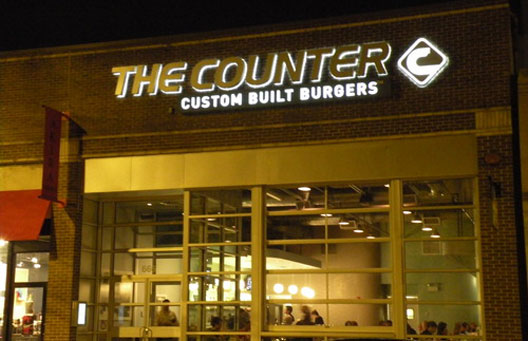 The-Counter-exterior.jpg