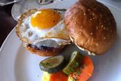 duck-egg-burger-palena.jpg