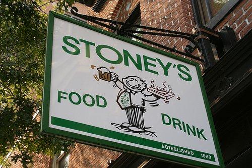 stoneys.jpg