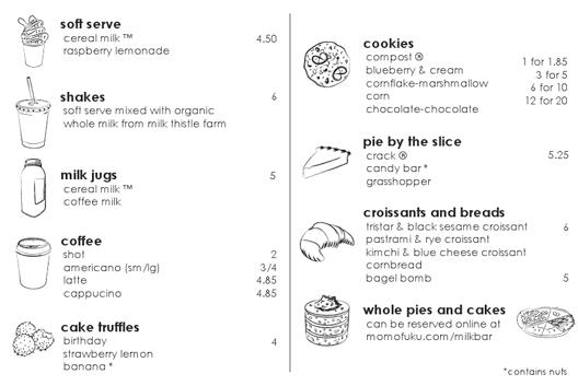 2011_04_menumilkbar.jpg