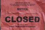 2011_closed_1.jpg