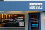 2011_flex_mussels1.jpg