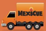 2011_mexicue1.jpg