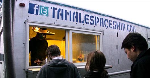 Tamale-Spaceship.jpg
