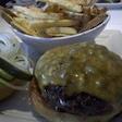 Burger%2010.jpg