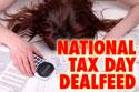 National-Tax-Day.jpg