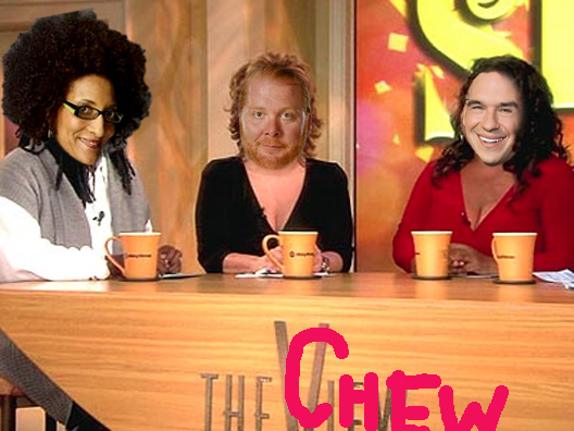 The Chew Cast abc's the chew, a new daytime talk show with mario batali, carla