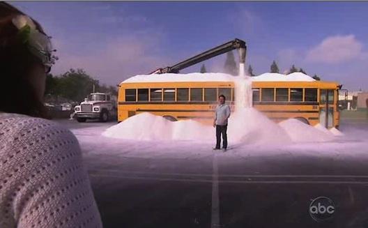 jamie-olivers-sad-school-bus-sand-stunt-2.jpg