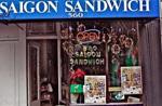 SaigonSandwich.jpg