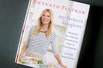 gwyneth-paltrow-cookbook-cover-shot-150.jpg