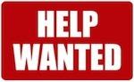 help-wanted-150.jpeg