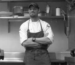 Brian-Enyart-kitchen.jpg