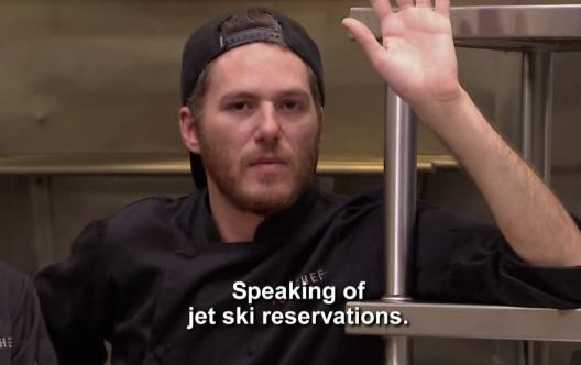 jetskireservations.jpg