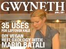 gwyneth-mag-ql.jpg