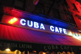 2011_cuba_cafe122.jpg