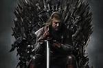game-of-thrones-150.jpg