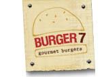 burger%207%20logo.jpg