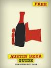 austin-beer-guide-150.jpg