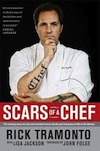 scars-of-a-chef-100.jpg