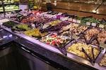 whole-foods-salad-bar-150.jpg