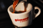 2011_gimmee_coffee1.jpg