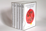 modernist-cuisine-review-150.png