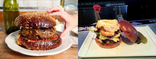 2011_burgers_burgers1.jpg