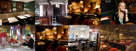 2011_restaurant_shutters1.jpg