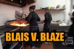 blais-vs-blaze.jpg