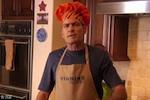charlie-sheen-cooking-show-150.jpg